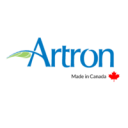 Artron Bioresearch logo