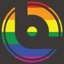 Biolytical Laboratories logo