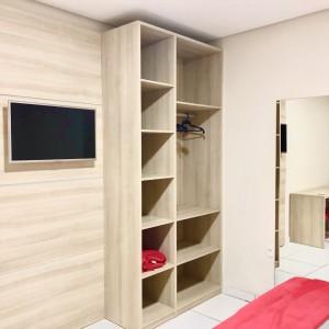 suite-dupla0.jpg
