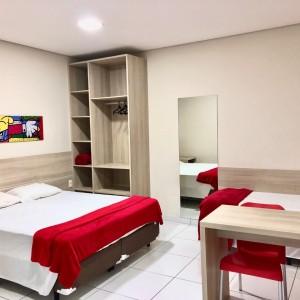 suite1-1.jpg