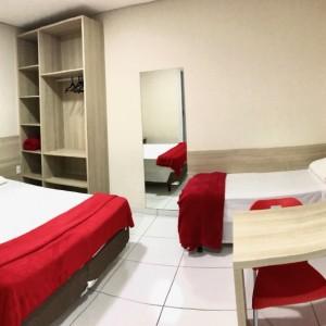suite1-4.jpg