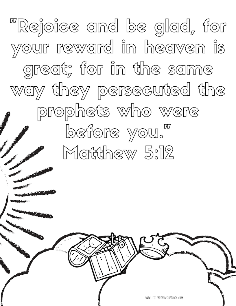 apply-scripture-image