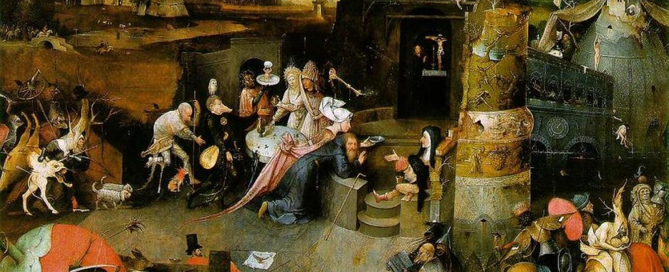 À Classique...! ce mercredi 1er mars dès 11h00 : La musique au Moyen Age (XIV et XVe siècles)