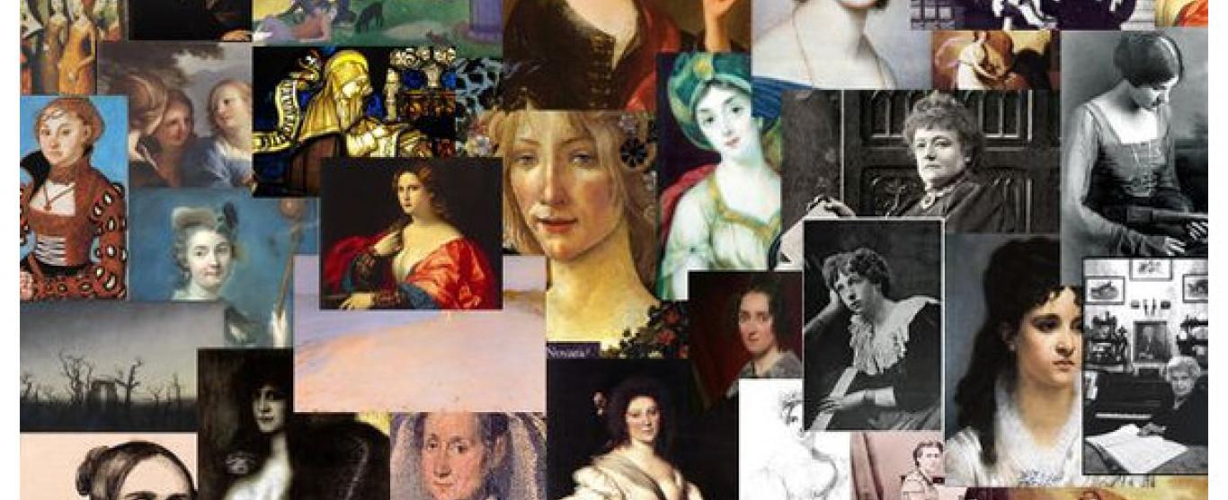 À Classique... ! ce mercredi 8 mars dès 11h00 : Place à la création musicale par des femmes