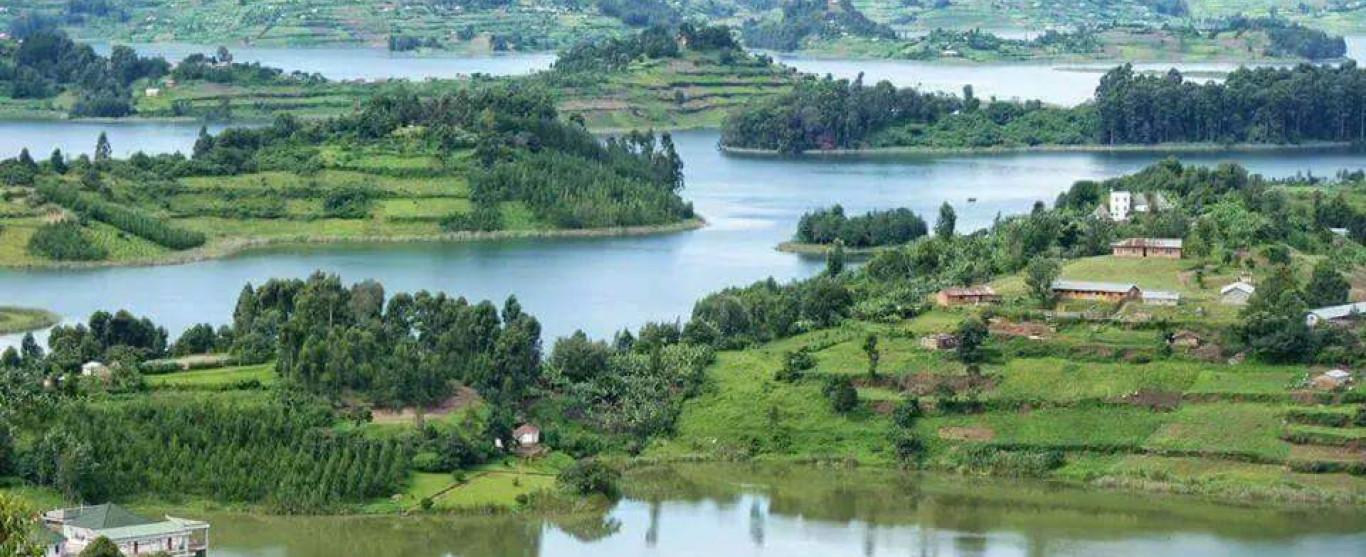 Ce jeudi le 9 mars dès 10h00 à l'émission Ici et Ailleurs : Aller au Rwanda