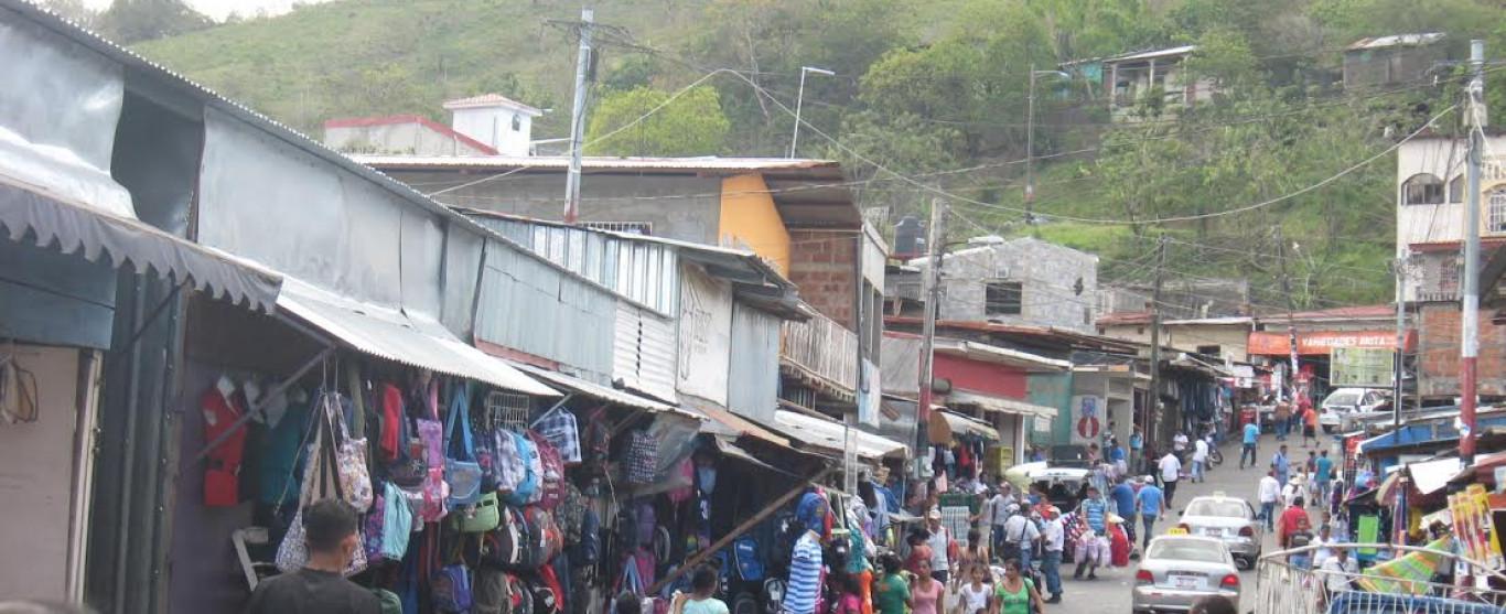 Ce mardi le 11 mai dès 10h00 à l'émission Ici et Ailleurs : Voyage humanitaire au Pérou et au Nicaragua