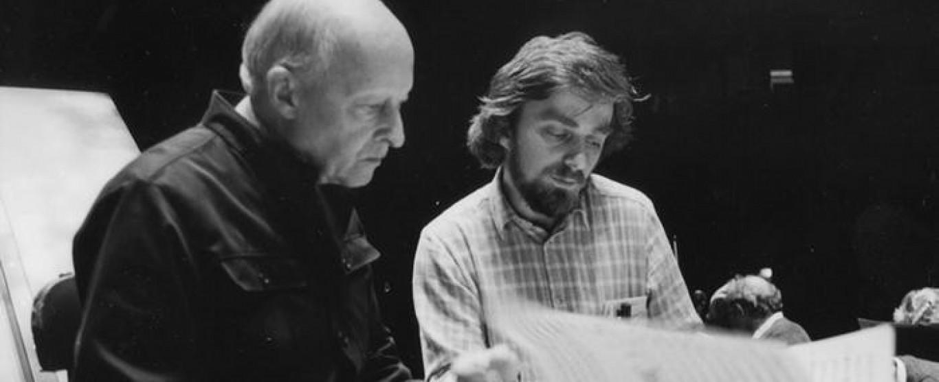 À Classique...! ce mercredi 14 juin dès 11h00 : Sibelius et Lutoslawski