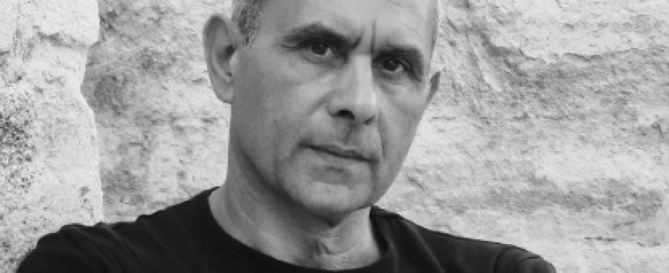 Photis Ionatos partage 45 ans d'art poétique à Mondes musicaux