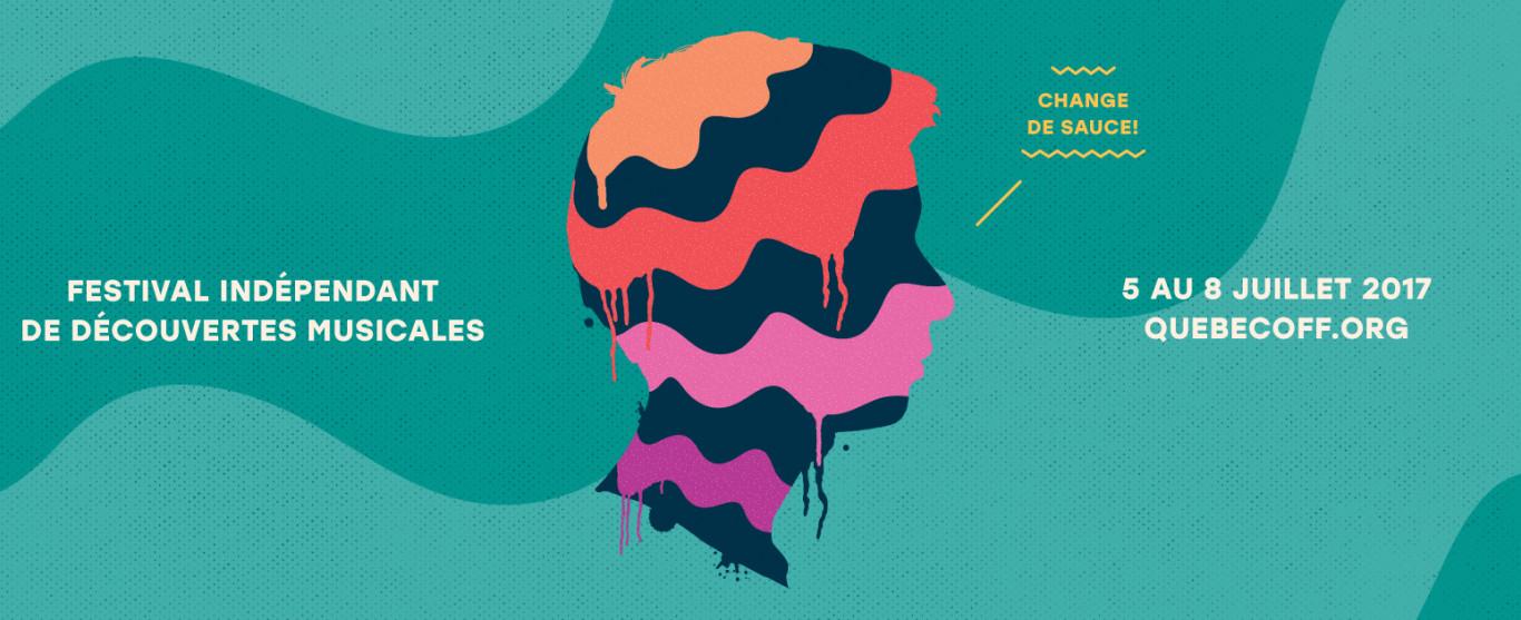 À Qulture ce jeudi 6 juillet dès 11h00 : Spécial festivals
