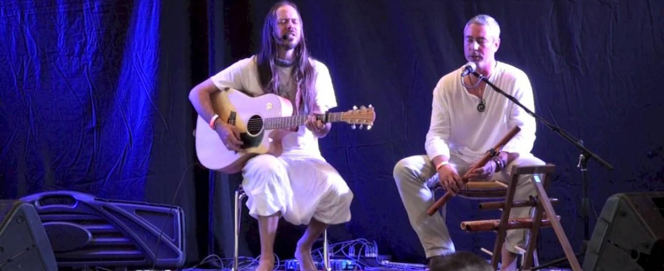 Ce mardi 15 août dès 18h00 à l'émission Le Voyage Imaginaire : Autour de la musique indienne