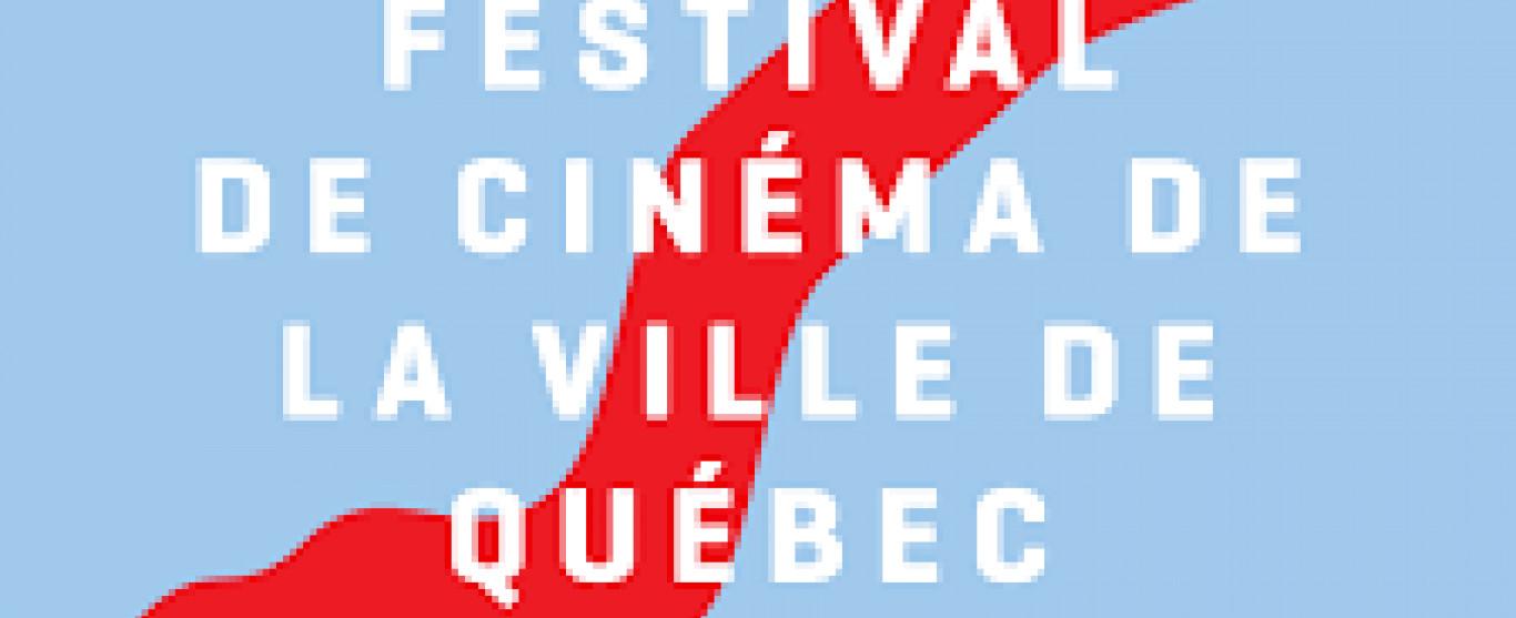 REPORTAGE: Le Festival de cinéma de la ville de Québec