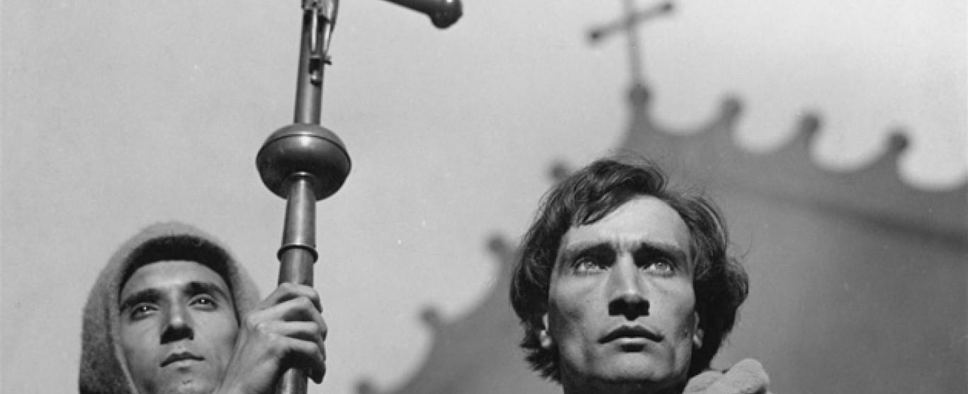 Deux Ciné-Concerts présentés au Festival de cinéma de la ville de Québec