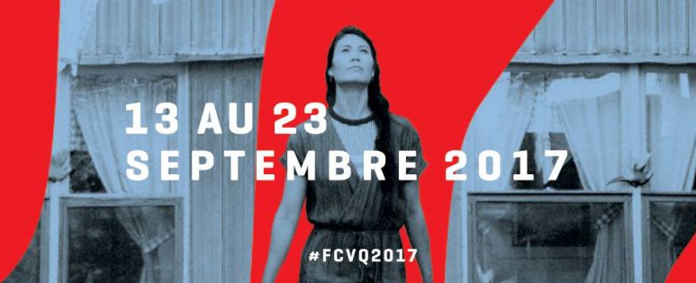 La 7ième édition du FCVQ à Mondes musicaux ce vendredi 15 septembre dès 16h00!