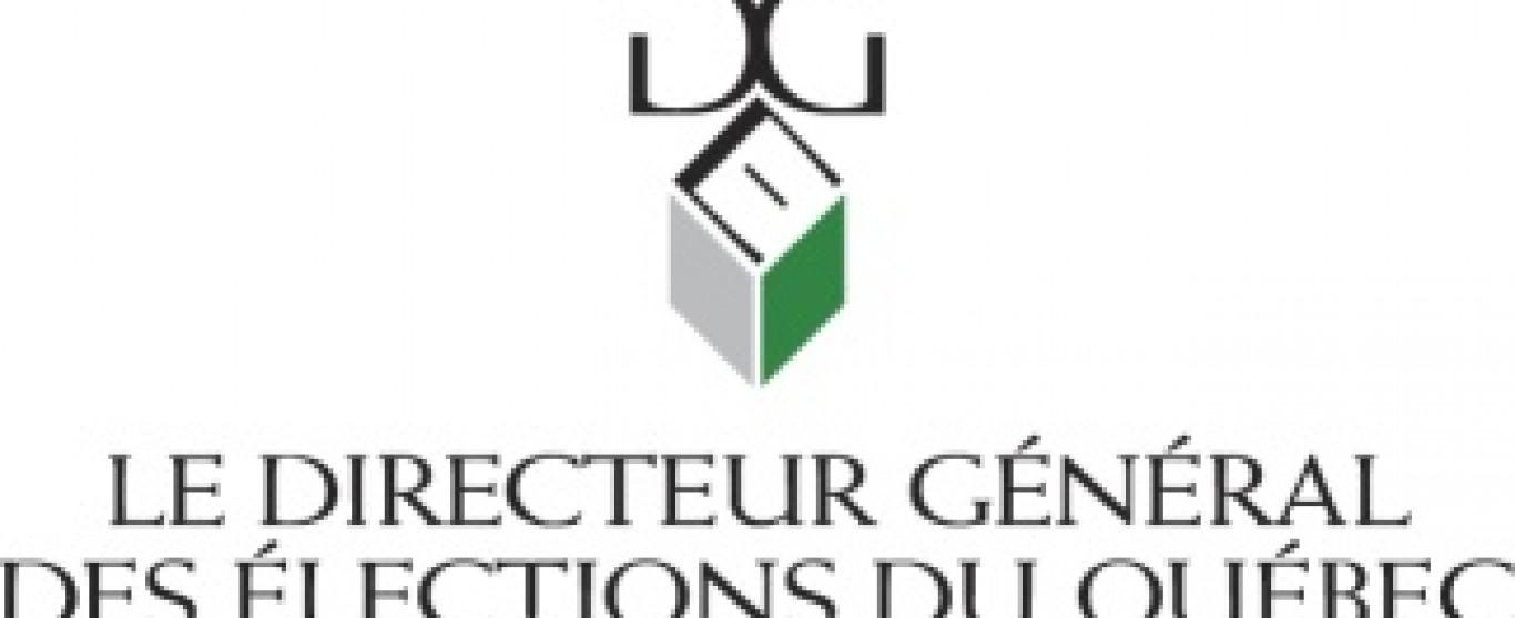 REPORTAGE: Campagne du DGEQ