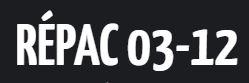 REPAC 03-12