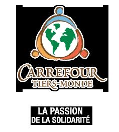 CESIQ (Carrefour Tiers-Monde)