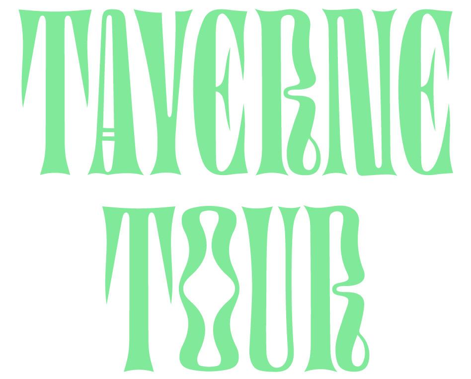 Entrevue avec Marilyne Lacombe, co-fondatrice du Taverne Tour