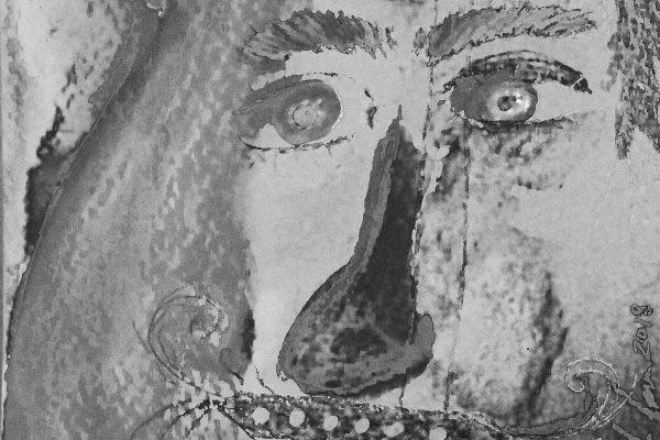 Frédéric Lebrasseur : Ensemble Inachevé - 31 Janvier
