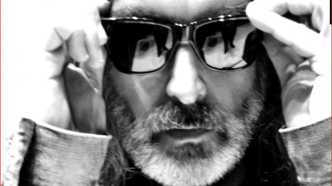 À Qulture le 13 juin : Michel Pagliaro et le Festival Folk Expression de Québec