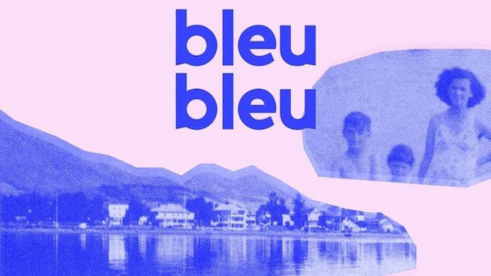 Première édition du Festival BLEUBLEU de Carleton-sur-mer