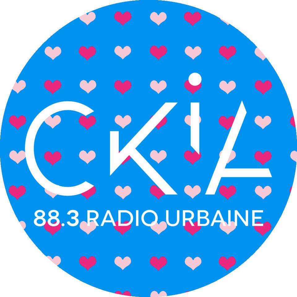 Vous voulez participer à votre radio ?