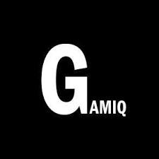 CKIA FM nominée au GAMIQ comme radio de l'année !