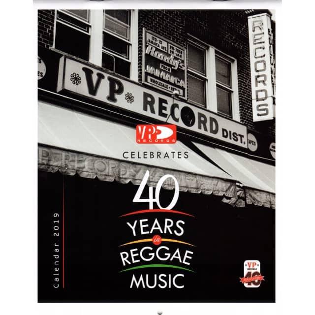 Playlist Dread Al Control Reggae Radio Show 12-11-2019