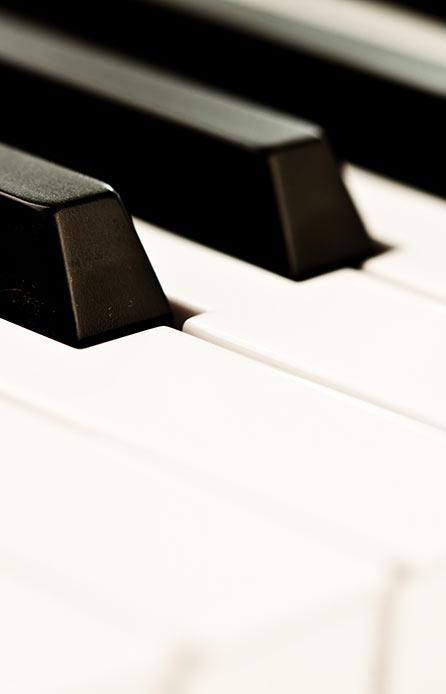 Concerto franco du mercredi