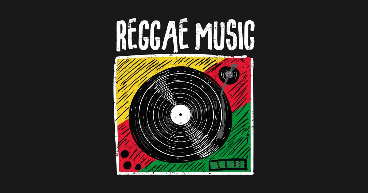 Playlist Dread Al Control Reggae Radio Show 19-05-2020