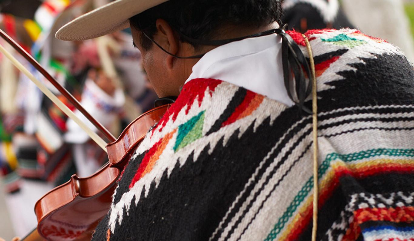 Actualité Latino (bientôt de retour !)
