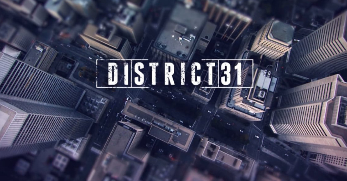 District 31 : un retour salutaire