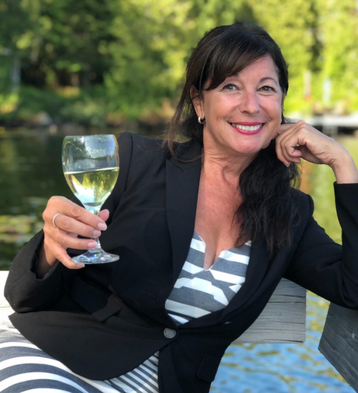 Tour du monde festif avec le vin, ce jeudi 17 décembre, à 10 hres, à l'émission Ici et Ailleurs
