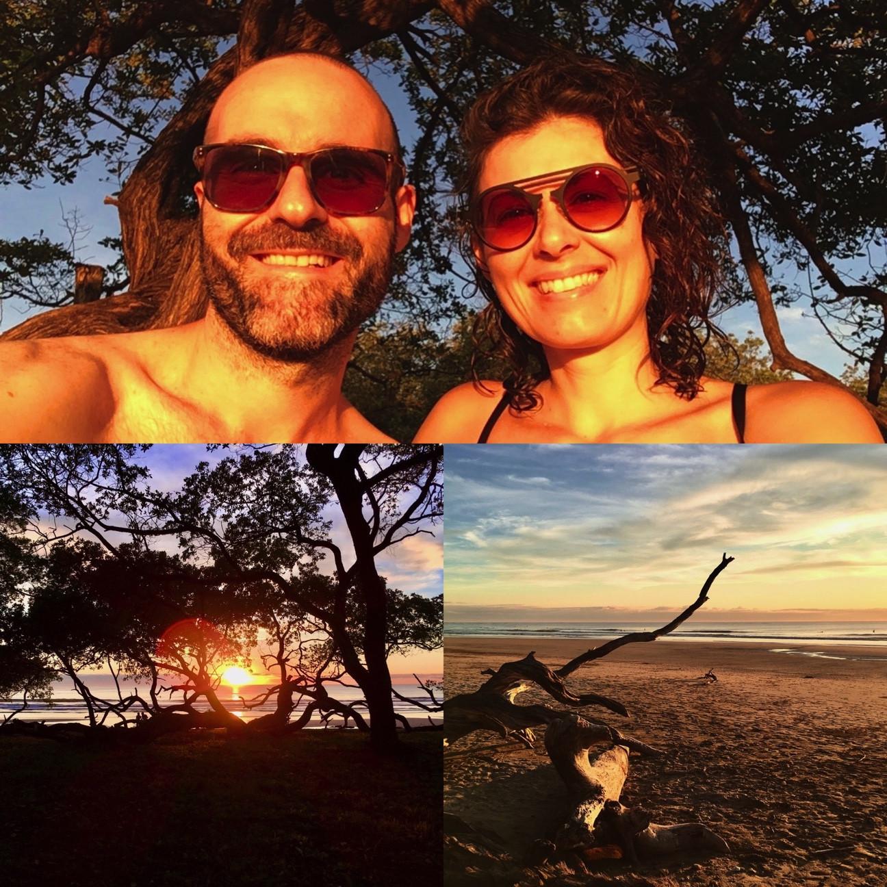 Destination Costa Rica, ce jeudi 25 février 2021, de 10 à 11hr, à l'émission Ici et Ailleurs
