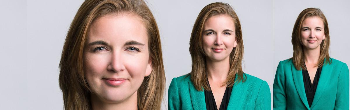 Femmes politiques