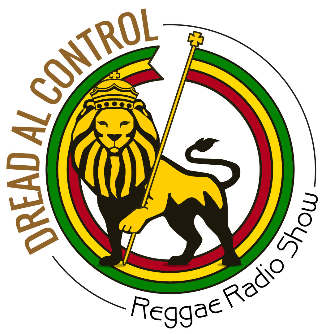 Playlist Dread Al Control Reggae Radio Show 27-04-2021