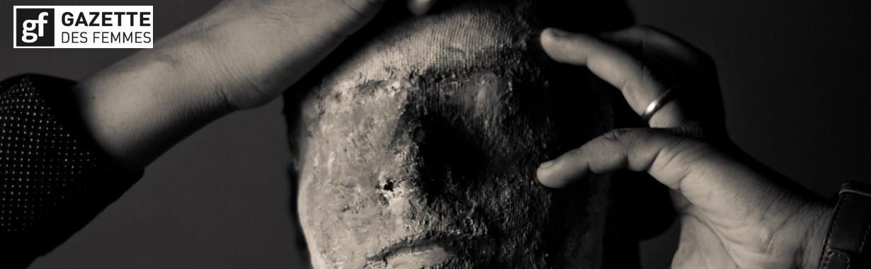 Violences faites aux femmes, les hommes en question