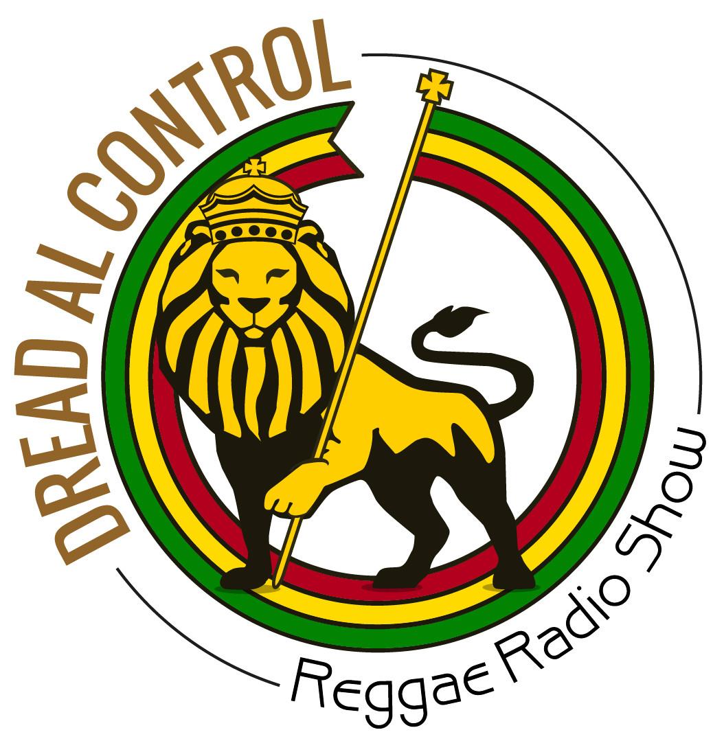 Playlist Dread Al Control Reggae Radio Show 1-06-2021
