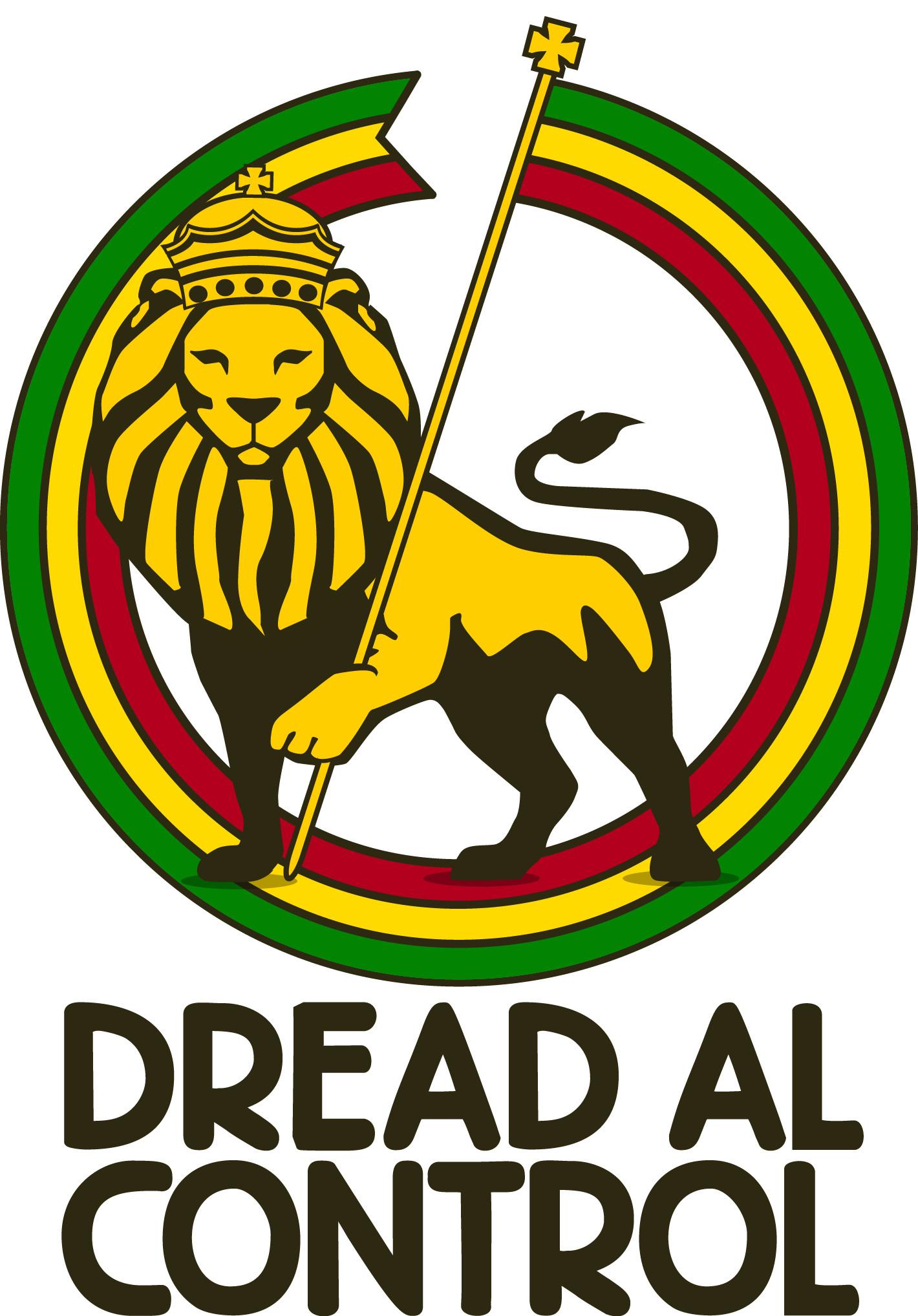 Playlist Dread Al Control Reggae Radio Show 13-07-2021