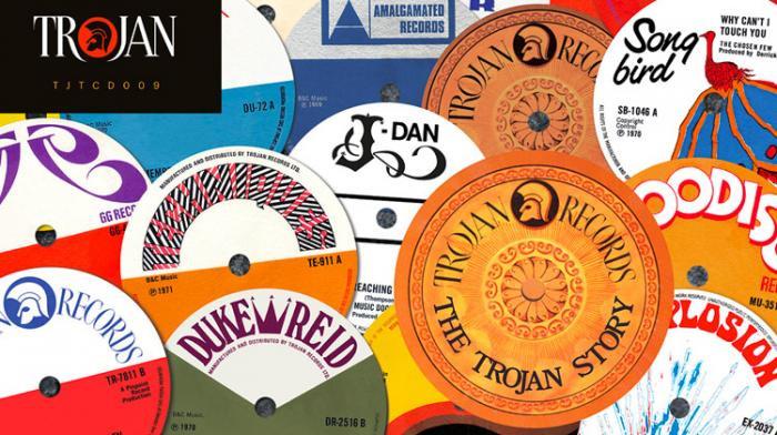 Playlist Dread Al Control Reggae Radio Show 20-07-2021