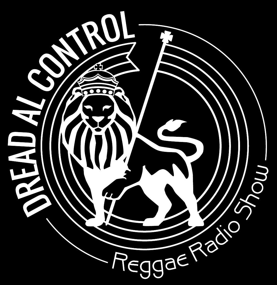 Playlist Dread Al Control Reggae Radio Show 17-08-2021