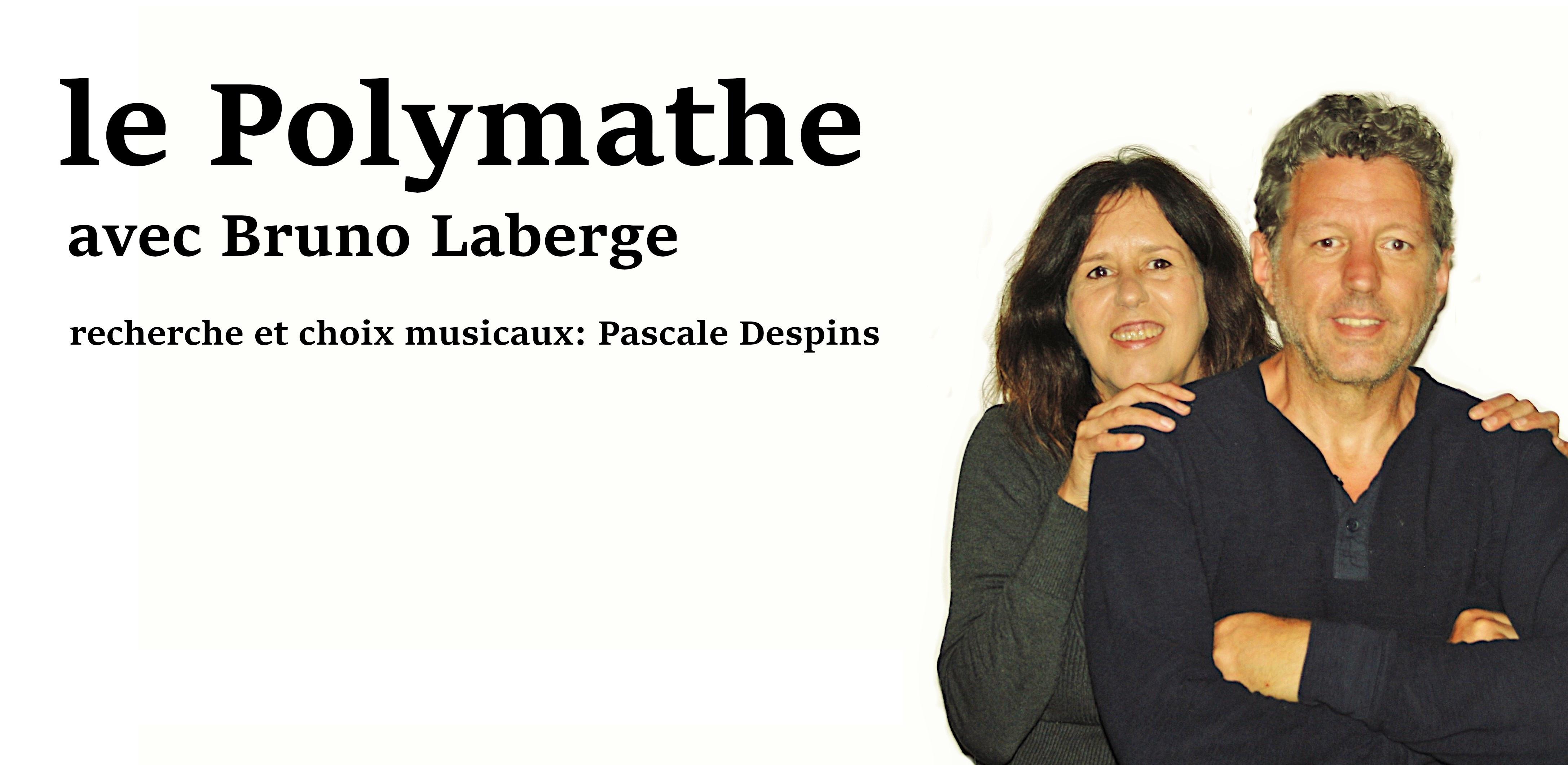Le polymathe