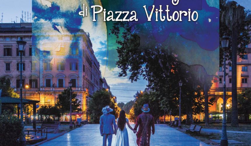 Avec l'Orchestra di Piazza Vittorio