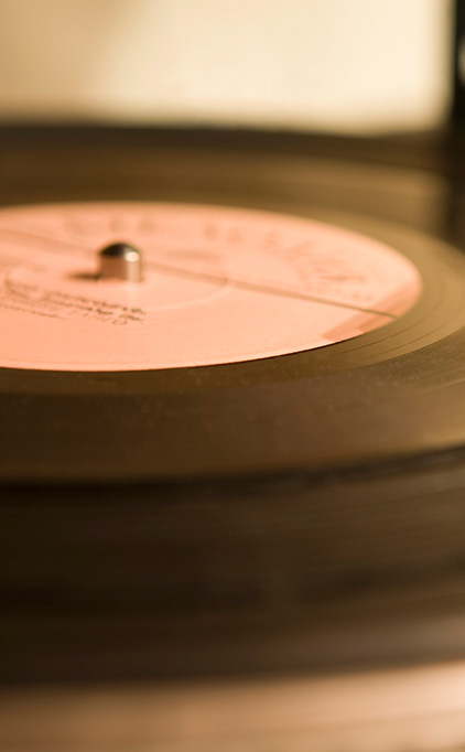 Mondes musicaux