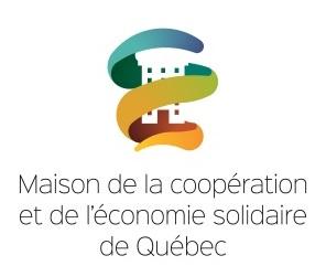 La Maison de la coopération et de l'économie solidaire de Québec