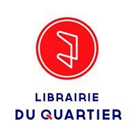 La Librairie du Quartier
