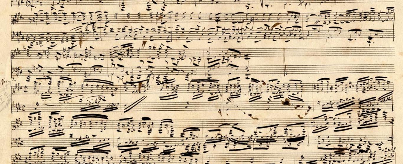 À Classique...! ce mercredi 11 janvier dès 11h00 : Clara et Robert Schumann (2e de 2)