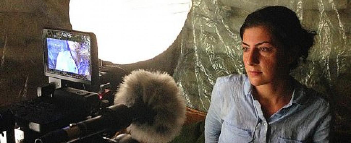 À Qulture ce jeudi 19 janvier à 11h : la cinéaste Zaynê Akyol et la Revengeance des duchesses