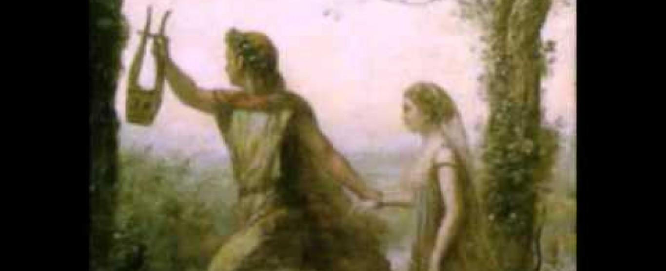 À Classique ce mercredi le 1er février dès 11h00 : Monteverdi et son temps (1ere de 3)