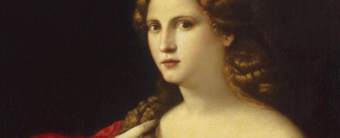 À Classique...! ce mercredi 15 février dès 11h00 : Monteverdi et son temps (3e de 3)
