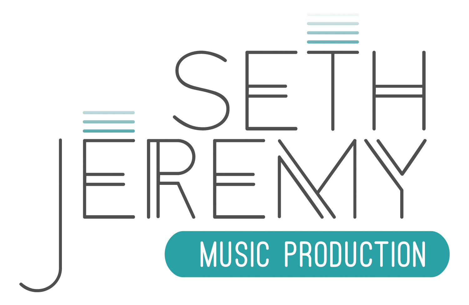 Seth Jeremy Productions